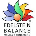 Edelstein Balance