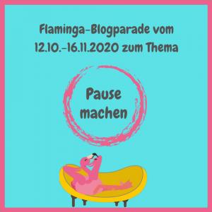 flaminga-blogparade
